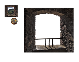 castle window png by darkmoon1968