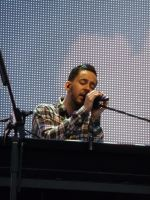 Mike in Munich 2011 2 by moniLainLP
