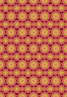 Pattern 1 by Reicandy