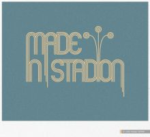 made in stadion by elmisti