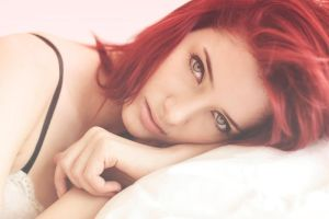 Closer by SusanCoffey
