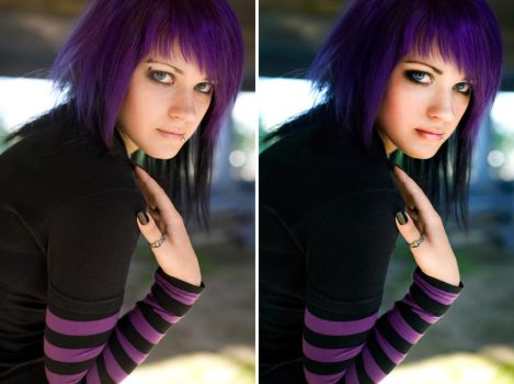 Retouch 1 by Digital-Epilepsee