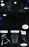 Grafted #1 Page 17 by general-sci