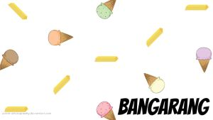 WP: Bangarang by JennM-Photography