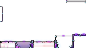 Overlay League of Legends stream by Arcaste