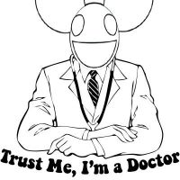 Trust Me, I'm Dr.Funkenstein by Mspin