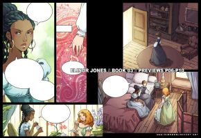 Elinor Jones Book3 P.06-10 by auroreblackcat