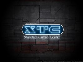 XTC Wallpaper 2: Argon by Enenra