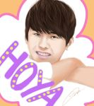 HOBABY by miru-tan