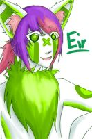 Eir by Froceit