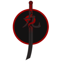 Insignia Request 3 by Viereth