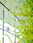 Dale Chihuly Installation CMOG by copperrein