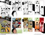 Double D colouring by Asaph