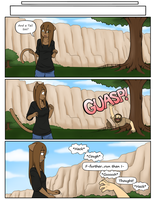 Tangent-Valley - Page 06 by Tangent-Valley