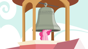 Bell Ringin' Pie by Soren-the-Owl