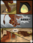 Trial of Heirs Pg. 7 by Carlene707