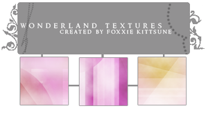 Texture-Gradients 00114 by Foxxie-Chan