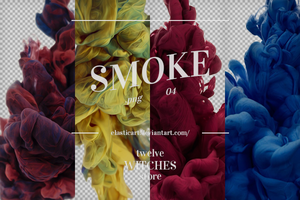 06 Smoke.png by 12WitchesStore
