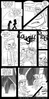 Sugar Rush Zombies - Page 13 by Genolover