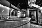The Bar by RyanTrower