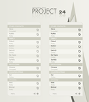 Project24 by Project24
