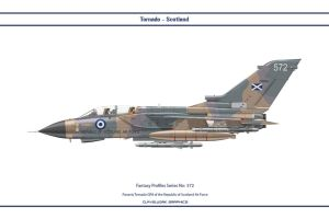 Fantasy 572 Tornado Scotland by WS-Clave