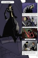 Minions page 4 by captainclark