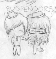 Suspendors!!!!!! by nightwing6497