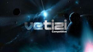 Vetizi - Space by Speetix