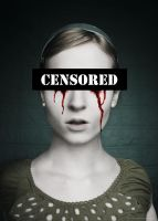 I-Hate-Censorship by Rivellis