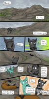 RIOCT round 4 p1 by TheRoguez