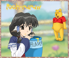 Pooh-ruruw by Prince-in-Disguise