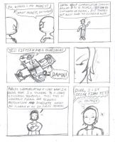 Oral Communication Page 5 by qlbanks