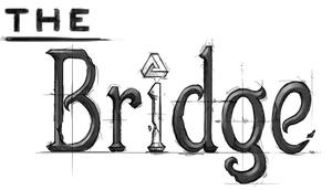 The Bridge icon by theedarkhorse
