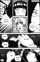 Hyuuga's Rival Ch3 Pg7 by Lizeth-Norma