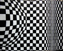 AB: 010 Op Art by TheMinx