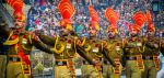 Indian BSF by meefro683
