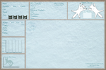 -CotN- Blank Application Sheet by Allizia