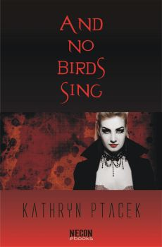 And No Birds Sing by Duncan-Eagleson