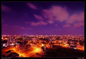 Purple_Night by Aderet