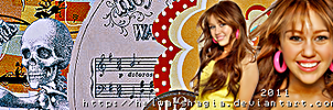 banner 3 by helwa-shagia