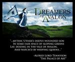Dreamers-of-Avalon ID by Elandria