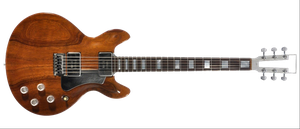 Guitar png #004 by DarkSideofGraphic