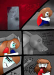 When no one listen page 7 by KirimiW