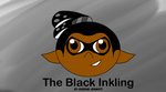 The Black Inkling by KStarboy