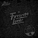 Favorite Lover by j3concepts