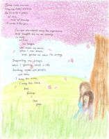 Mothers Day Poem by Forever-Sam