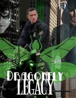 Dragonfly Legacy Version 2.0 by darkjoker15