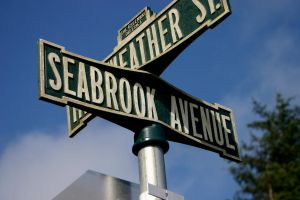 Seabrook by looking4myleopard