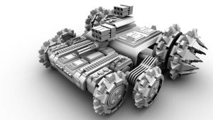 The Tank-final by boomtrance